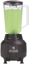 Bar Blender Tomgast